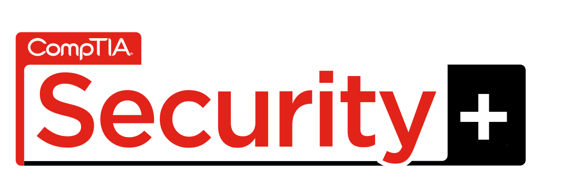 CompTIA Security+ Course Completion